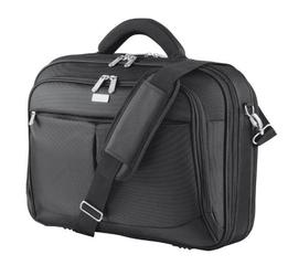 Trust sydney carry bag for 16 laptops - black