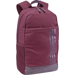Plecak adidas br1557 a.classic m mysrub-rednit