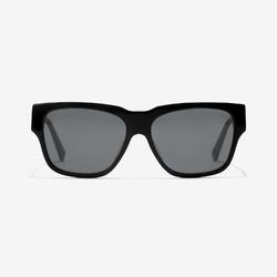 Okulary hawkers x balr. premier - balr.