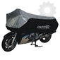 Oxford umbratex pokrowiec na motocykl wodoodporny
