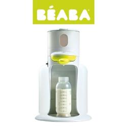 Ekspres do mleka w proszku  bibexpresso - neon