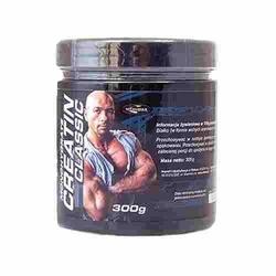 Vitalmax creatine monohydrate classic - 300g