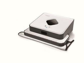 Robot mopujący irobot braava 390t