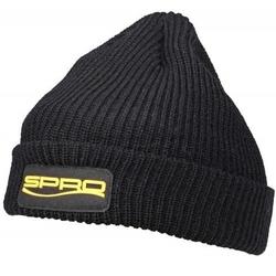 Czapka zimowa spro s-logo