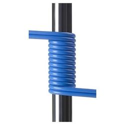 Przewód wielomodowy hpe premier flex lclc om4 2-żyłowy, 1 m