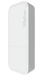 Mikrotik routerboard wap 2nd - szybka dostawa lub możliwość odbioru w 39 miastach