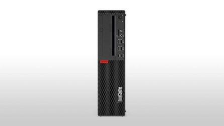 Lenovo komputer thinkcentre m920s 10sks3mm00 w10pro i7-870016gb512gbint3yrs os