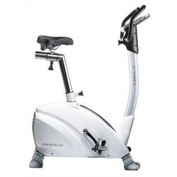 Rower treningowy exum xtr - finnlo