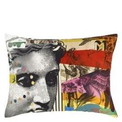 Designers guild | christian lacroix :: poduszka pop venus multicolore
