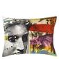 Designers guild   christian lacroix :: poduszka pop venus multicolore