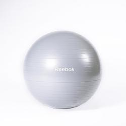Piłka gimnastyczna 55 cm rab-11015bl - reebok
