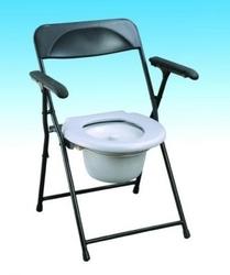 Ca899 c-23 krzesło toaletowe