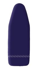 Uniwersalny pokrowiec fioletowy