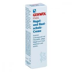 Gehwol med. krem ochronny do paznokci i skóry