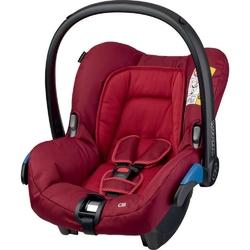 Maxi-cosi citi robin red fotelik 0-13kg + 3 gratisy