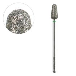 Frez diamentowy stożek 4,710,0mm acurata