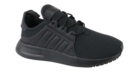 Adidas x_plr j by9879 40 czarny