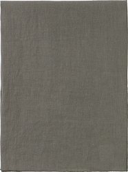 Bieżnik lniany Blomus Agave Green