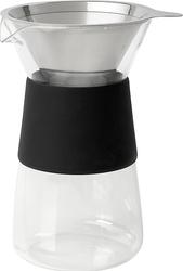 Zaparzacz do kawy Graneo M