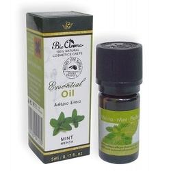 Bioaroma olejek eteryczny miętowy w 100 naturalny 5ml
