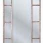 Kare design :: lustro window 200x90cm