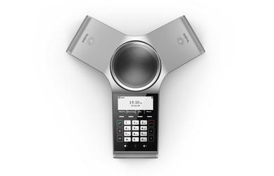 Yealink Telefon konferencyjny CP920 z zasilaczem