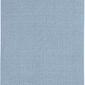 Ręcznik connect organic breeze jasnoniebieski  50 x 100 cm