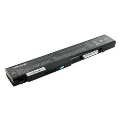 Whitenergy WE Bat.Dell Vostro 1710 14,8 4400mah czarna