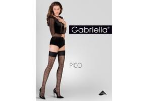 Pico gabriella pończochy