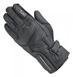 Rękawice tekstylne held travel 5 tex black