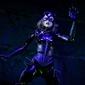 Catwoman ver3 - plakat wymiar do wyboru: 59,4x42 cm