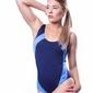Kostium kąpielowy basenowy shepa 009 b2d4