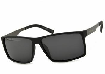 Elastyczne okulary polaryzacyjne przeciwsłoneczne pol-709