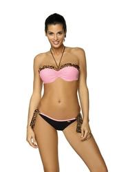 Kostium kąpielowy marko blair rosa confetto m-486 2