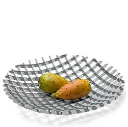 Patera na owoce Grid Philippi mała P176001