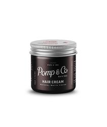 Pomp  co hair cream - matująca pasta do włosów 28g
