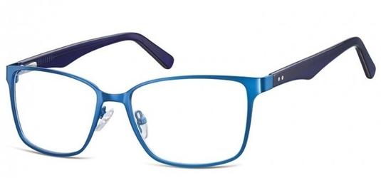 Korekcyjne oprawki okularowe sunoptic 607a