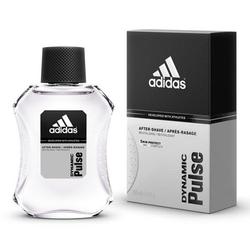 Adidas dynamic puls perfumy męskie - woda po goleniu 100ml