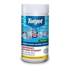 Glon fighter – zwalcza glony, bakterie i grzyby – 1 l target