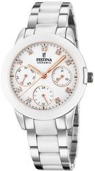 Festina ceramic f20497-1