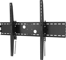 NewStar uchwyt naścienny na duże monitory LFDW2000 60-100