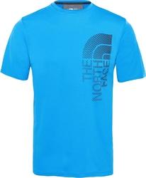 T-shirt męski the north face ondras t93bvgf89
