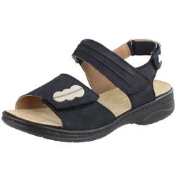 Sandały damskie rieker 64579-14
