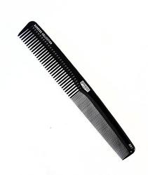 Uppercut grzebień do włosów black cutting bb3