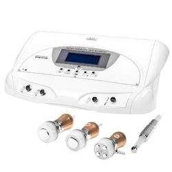 Urządzenie classic mezoterapia