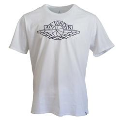 Koszulka air jordan brand 5 - 908015-100