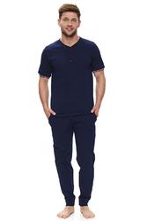 Dn-nightwear PMB.9763