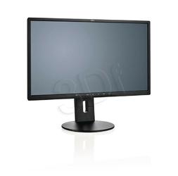 Monitor Fujitsu B24-8 TS PRO LED 23,8 FHD czarny