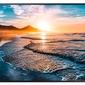 Samsung monitor 43 cale qh43r lh43qhrebgcxen