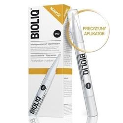 Bioliq pro intensywne serum wypełniające 2ml